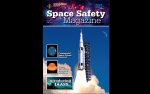 Space Safety Magazine – Issue 1 – Fall 2011