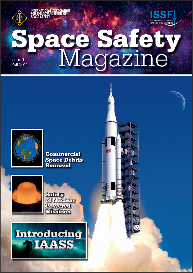 All About Space Magazine Subscription - iSUBSCRiBE.co.uk ... |Space Magazine