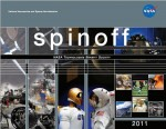 NASA Spinoff 2011 Unveils Benefits of NASA Technologies on Earth