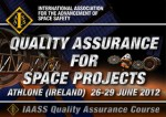 IAASS Course on Payload Safety and Operations