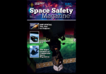 Space Safety Magazine, Issue 3, Spring 2012