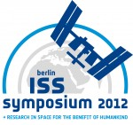 International Space Station Symposium Begins