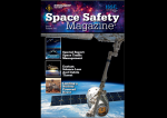 Space Safety Magazine, Issue 4, Summer 2012