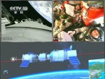 Shenzhou-9: Mission Highlights