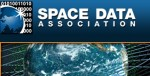 Space Data Association, NASA Agreement to Forward Satellite Safety