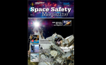 Space Safety Magazine, Issue 5, Fall 2012