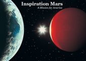Inspiration Mars: How it will Work