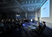 Findings of the 6th European Conference on Space Debris