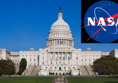 Sequestration and Espionage: Public Loses Access to NASA