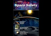 Space Safety Magazine, Issue 7, Spring 2013