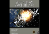 IAASS Publishes New Text: Safety Design for Space Operations