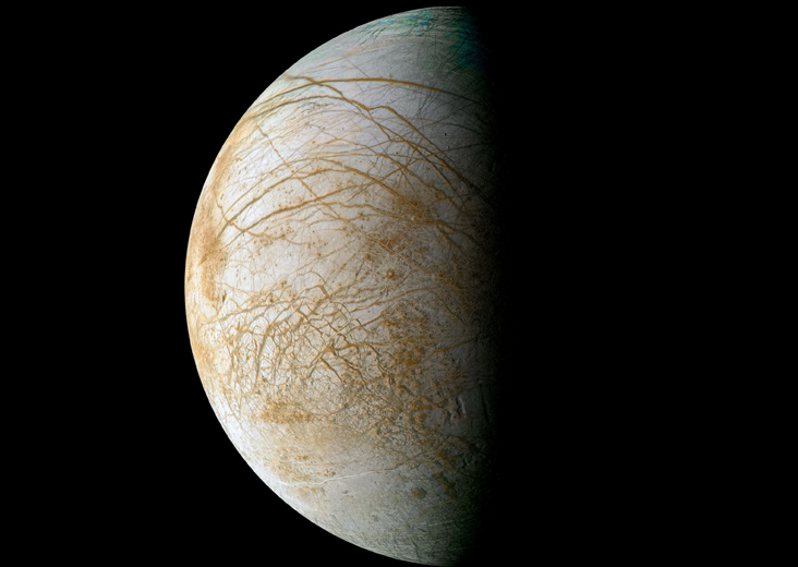 spacecraft missions to jupiter - photo #4