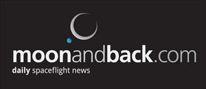 MoonandBack logo
