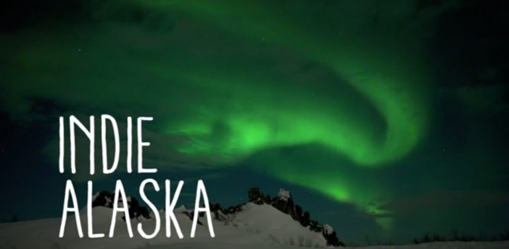 The Aurora Hunter Credits: Indie Alaska/PBS