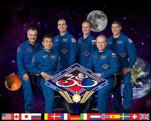 exp38-crew