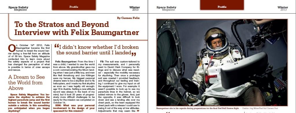 baumgartner teaser