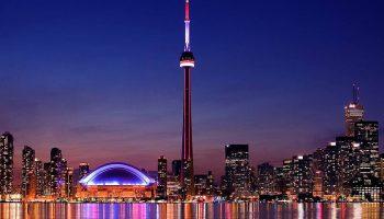 IAC 2014 Banner Toronto