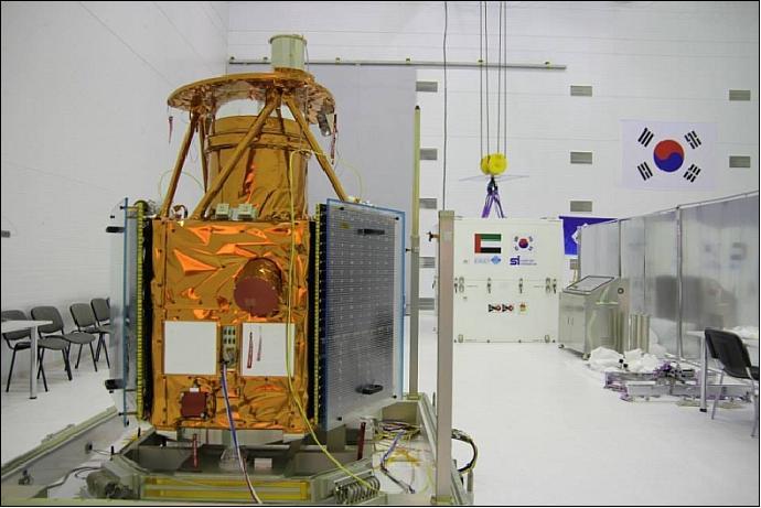 DubaiSat-2
