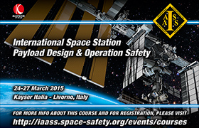 iss-payload-design-operation-safety-2015-banner