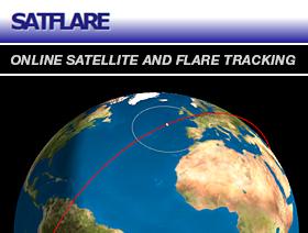 Satflare-logo