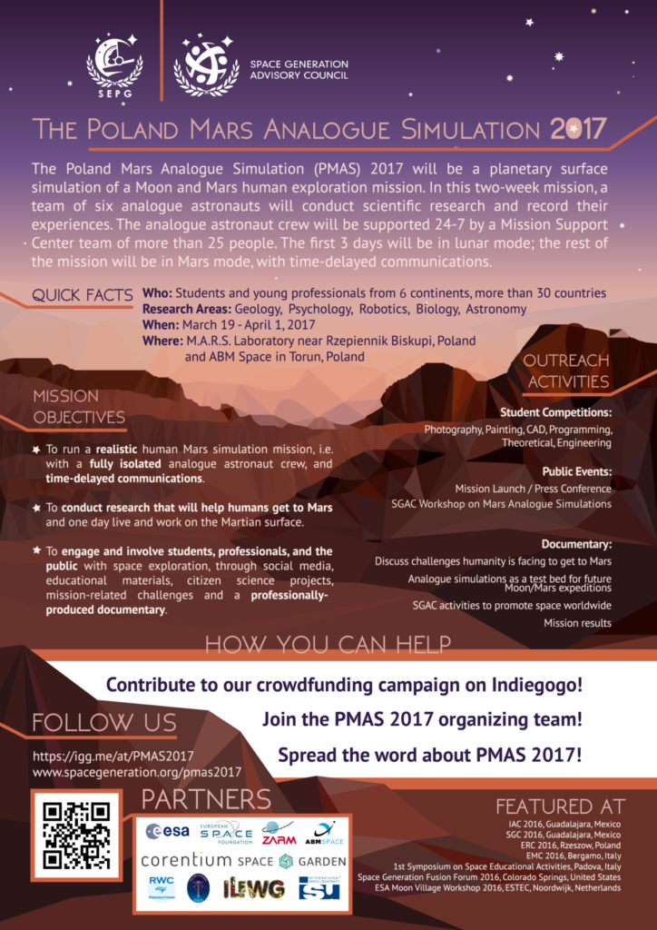 copy-of-pmas-2017_official-flyer