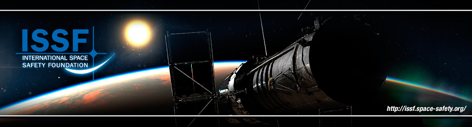 space disasters thesis Space systems solutions for disaster management in nigeria the nigerian experience - christian anuge - essay - geography / earth science - miscellaneous - publish.