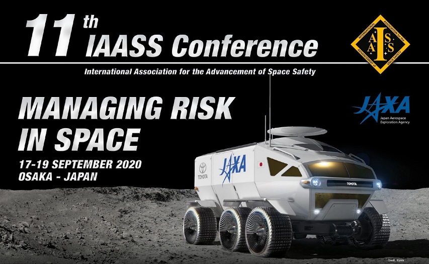 11th IAASS conference